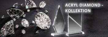 ACRYL DIAMOND